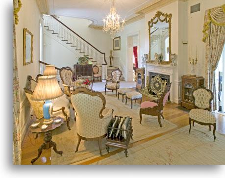 Bellngrath home and gardens for Bellingrath coupons